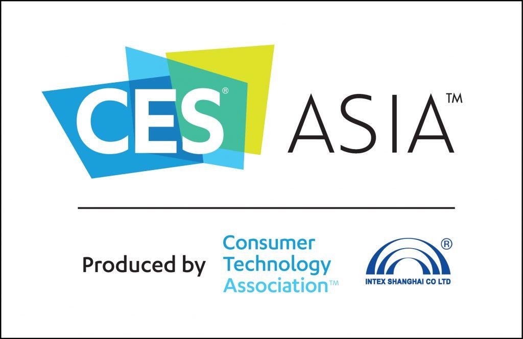 CESAsia 105 CES Asia_Combo_