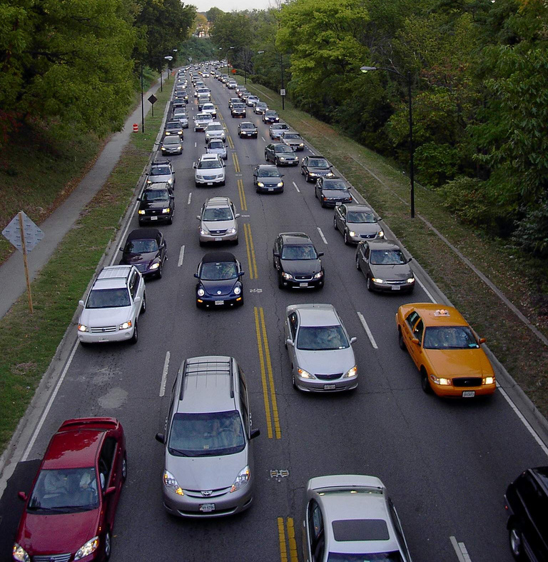 Rush_hour_traffic_in_Washington,_D.C